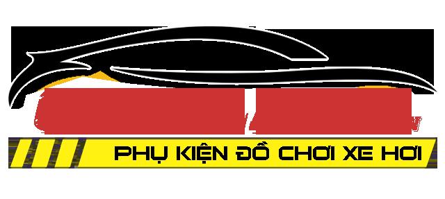 CarPlays.vn là đơn vị đi tiên phong trong việc cung cấp & lắp đặt chuyên nghiệp các Phụ kiện Nội thất, Ngoại thất, Bodykit cho xe hơi chính hãng với giá cả hợp lý … và là nơi đặt niềm tin của khách hàng lên hàng đầu…